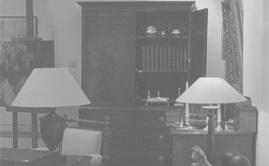 Online Rommelmarkten Voor Antiek Brocante En Curiosa